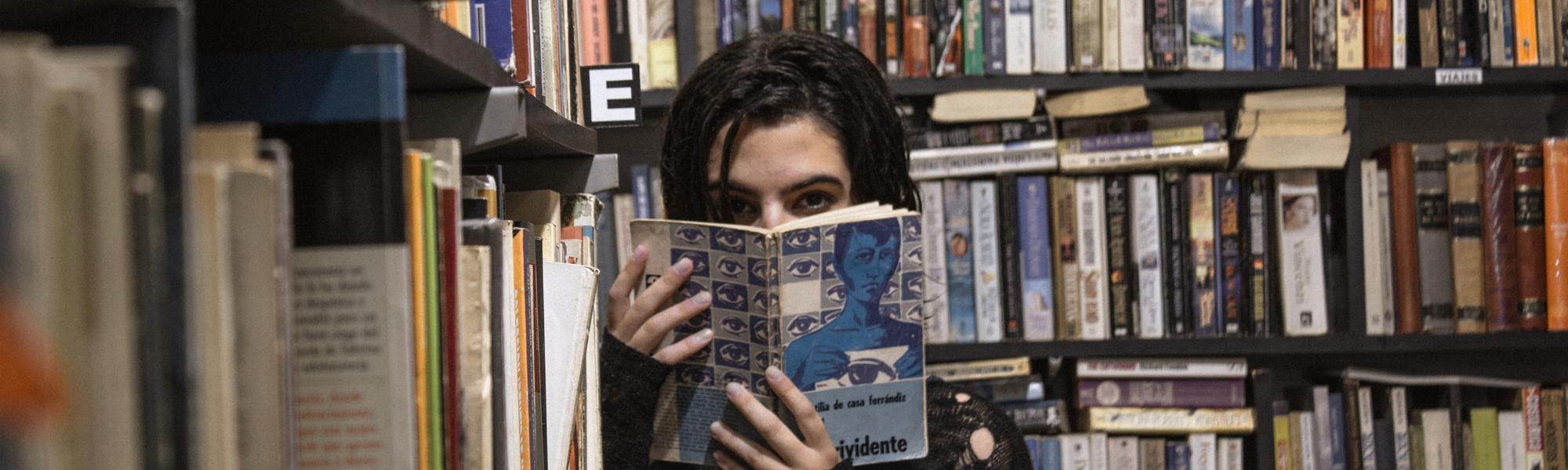Books, Photo byMaia HabeggeronUnsplash