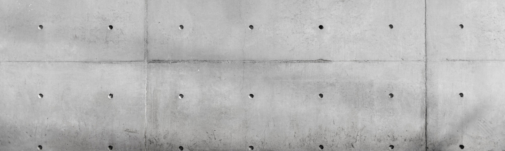 Concrete wall Photo by rawpixel on Unsplash